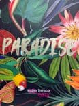 Paradise By Superfresco Easy Graham & Brown